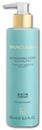 bruno-vassari-skin-comfort-refreshing-toners9-png