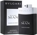 bvlgari-man-black-cologne-edts9-png