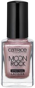 Catrice Moon Rock Effect Körömlakk