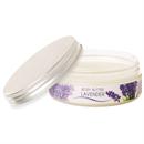 ceano-cosmetics-levendulas-testvajs-jpg