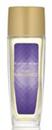 celin-dion-pure-brilliance-parfum-deodorant-png