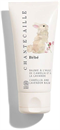 chantecaille-bebe-camellia-and-lavender-balms9-png