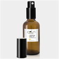 Colo Mini Calming Baby Oil