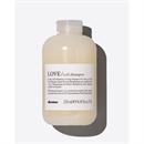 davines-love-curl-shampoo-sampon-gondor-hajras-jpg