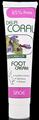 Delia Coral Foot Cream