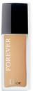 Dior Forever 24H Wear High Perfection Skin-Caring Foundation