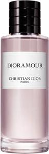Christian Dior Dioramour