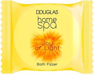 Douglas Home Spa Joy Of Light Fürdősó