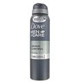 Dove Men Care Silver Control Deo Spray