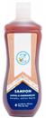 ecoz-hamaelisz-ichtiol-sampons9-png