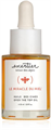 Exertier Le Miracle Du Miel Over The Top Dry Oil