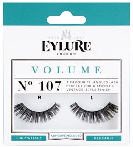 Eylure Volume Műszempilla