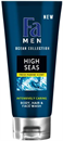 fa-men-ocean-collection-high-seas-tusfurdos9-png