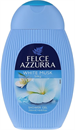 felce-azzurra-muschio-bianco-tusfurdos9-png