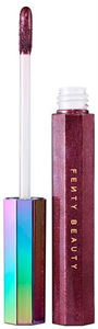 Fenty Beauty Cosmic Gloss Lip Glitter