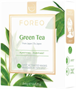 foreo-green-tea-ufo-activated-masks9-png
