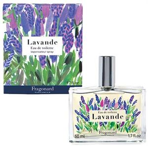 Fragonard Parfumeur Lavande EDT