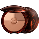 guerlain-terracotta-sun-trio-the-bronzing-and-contouring-palette3s9-png