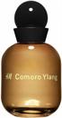 h-m-comoro-ylang-edp1s9-png