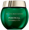 helena-rubinstein-powercell-skinmunity-the-creams9-png