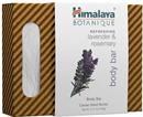 himalaya-botanique-novenyi-szappan-levendulaval-es-rozmaringgals9-png
