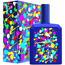 histoires-de-parfums-blue-bottle-1-2s-jpg