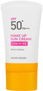 Holika Holika Make Up Sun Cream SPF50+ / PA+++