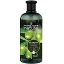 huncalife-nature-sampon-oliva-olajjal-szaraz-serult-hajras9-png
