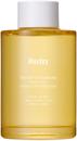 huxley-body-oil-moroccan-gardeners9-png
