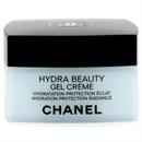 Chanel Hydra Beauty Gel Créme