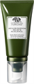 Dr. Andrew Weil for Origins Mega-Mushroom Relief & Resilience Hydra Burst Gel Lotion