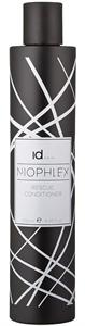 idHAIR Niophlex Kondicionáló