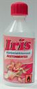 Iris Acetonmentes Körömlakklemosó