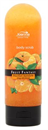 joanna-fruit-fantasy-brazil-mandarin-testradir-png