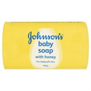 johnson-s-baby-soap-jpg