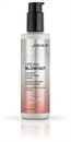 joico-dream-blowouts9-png