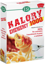 kalory-emergency-1000s9-png