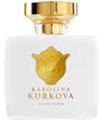 LR Karolina Kurkova EDP