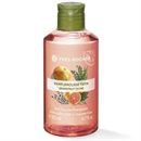 kep-yves-rocher-grapefruit-and-thyme-energizing-bath-shower-gels9-png