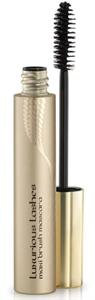 Kiko Luxurious Lashes Maxi Brush Mascara