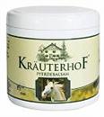krauterhof-pferdebalsam-lobalzsam-jpg