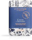 l-occitane-cocon-relaxing-body-soaps9-png