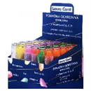 laura-conti-extra-care-for-dry-lips-jpg