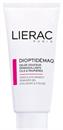 lierac-dioptidemaq-sminklemoso-png