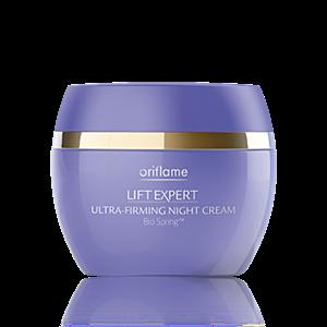 Oriflame Lift Expert Ultra-Firming Night Cream
