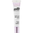 lippenbase-perfect-lips-refine-prime-lip-bases-jpg