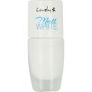 lovely-matt-white-koromlakks-jpg