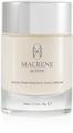 Macrene Actives High Performance Arckrém