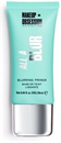 makeup-obsession-all-a-blur-primers9-png