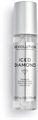 Revolution Precious Stone Fixing Spray Iced Diamond